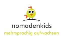 nomadenkids.de